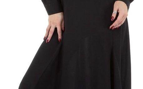 Dámské maxi šaty