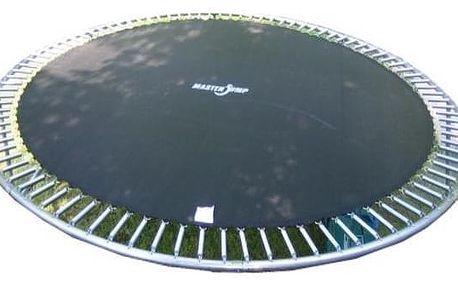 Odrazová plocha k trampolíně MASTERJUMP 244 cm