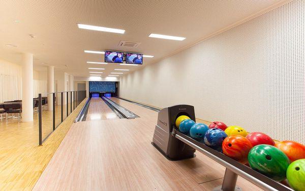 hodina bowlingu a hranolky4