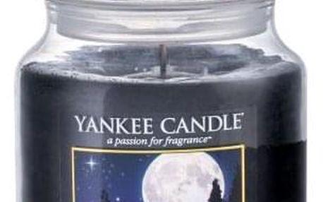 Yankee Candle Midsummer´s Night 411 g vonná svíčka unisex