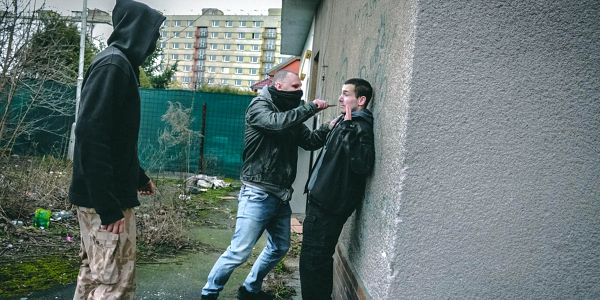 Online minikurz sebeobrany4