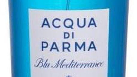 Acqua di Parma Blu Mediterraneo Cipresso di Toscana 150 ml toaletní voda tester unisex