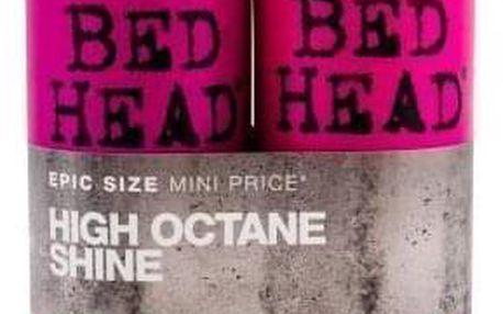 Tigi Bed Head Recharge High Octane dárková kazeta pro ženy šampon 750 ml + kondicinér 750 ml
