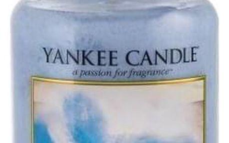 Yankee Candle Sea Air 623 g vonná svíčka unisex