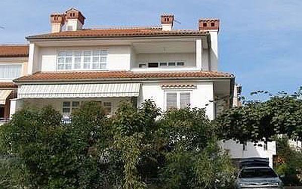 Apartments Nina Rovinj