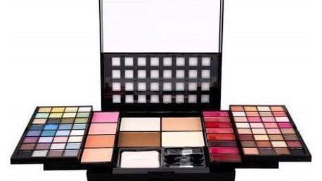 Makeup Trading 80 Favourite Colours 101,6 g dekorativní kazeta pro ženy