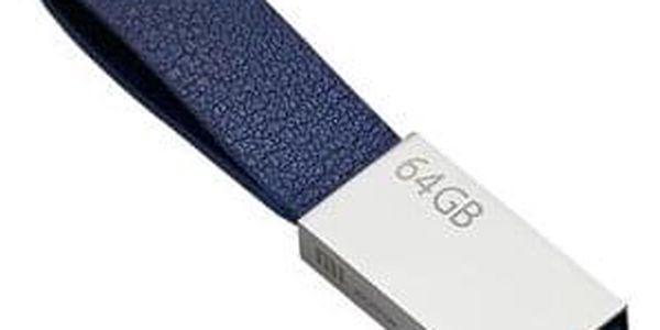 Xiaomi Mijia USB3.0 USB Flash disk 64G - 124MB/s
