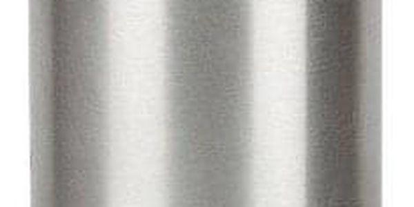 Orava PM-15 elektrický mlýnek na sůl a pepř Lineo