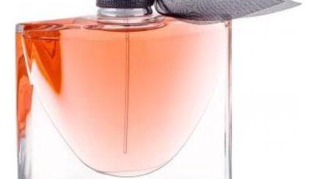 Lancôme La Vie Est Belle 50 ml parfémovaná voda pro ženy