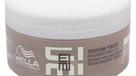 Wella Professionals Eimi Texture Touch 75 ml stylingový přípravek pro všechny typy vlasů pro ženy