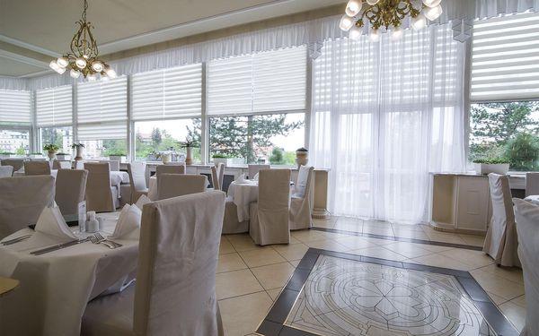 Spa Resort komplex Bristol Group