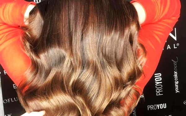 Foukaná pro všechny délky vlasů4