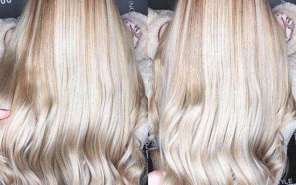 Foukaná pro všechny délky vlasů5