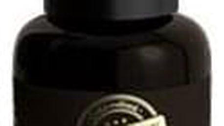 Topvet Luxury oil Granátové jablko 25 ml