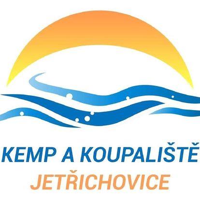 Jetřichovice, Ústecký kraj: KEMP A KOUPALIŠTĚ JETŘICHOVICE