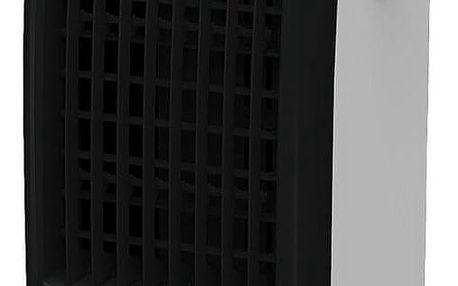 Ravanson KR 2011 ochlazovač vzduchu s ionizátorem