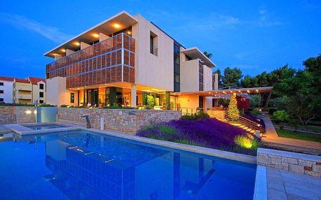 Chorvatsko, Brač: Bluesun Hotel Amor
