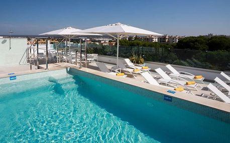 Španělsko - Mallorca letecky na 5-16 dnů, polopenze