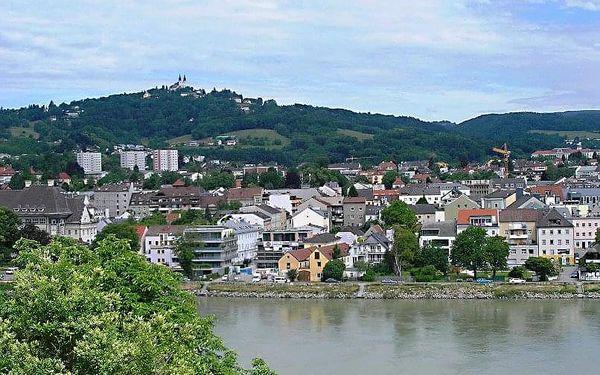 08.12.2020 - 08.12.2020 | Rakousko, autobusem na 1 den2