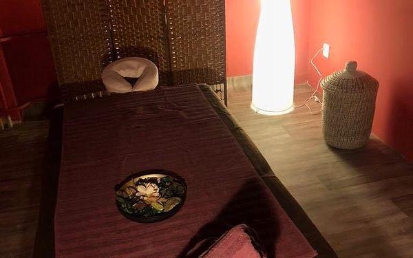 Hodinová masáž3