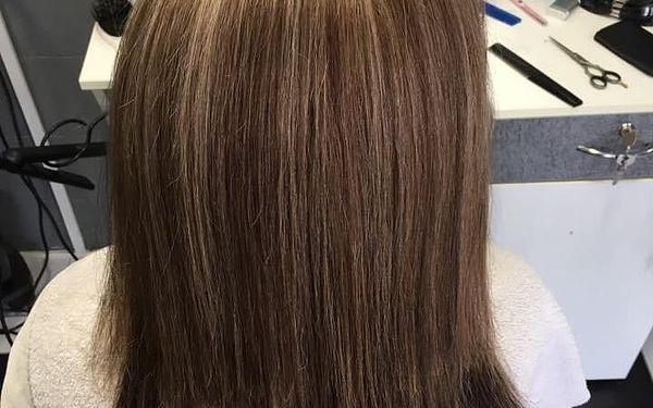 Barva (krátké vlasy)4
