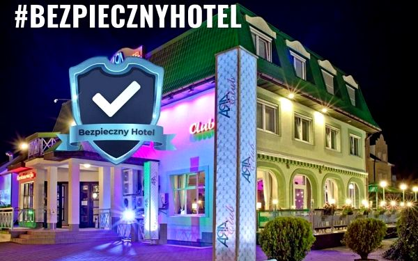 Hotel Ara