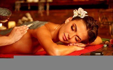 Piešťany: Relax v Hotelu Harmonia s až 6 léčebnými procedurami, hudebním programem a plnou penzí