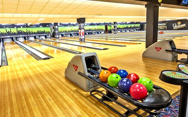 BowlingZone