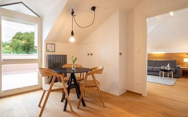 4denní pobyt pro 2 v 2lůžkovém pokoji ve Ville Rosenaw4