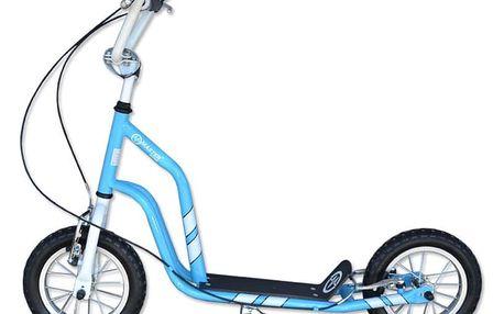 MASTER Ride - modrá