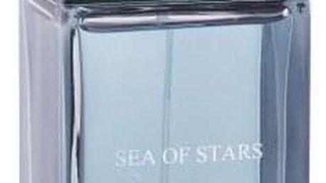 Pascal Morabito Sea of Stars 100 ml toaletní voda pro muže