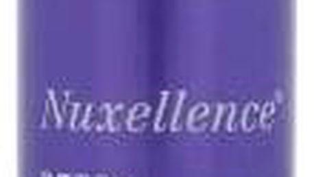 NUXE Nuxellence Detox Anti-Aging Night Care 50 ml detoxikační protivráskový pleťový krém pro ženy