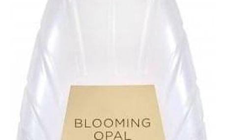 Thalia Sodi Blooming Opal 100 ml parfémovaná voda tester pro ženy