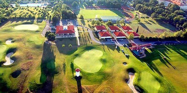 Seznámení s golfem2