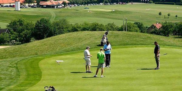 Seznámení s golfem3