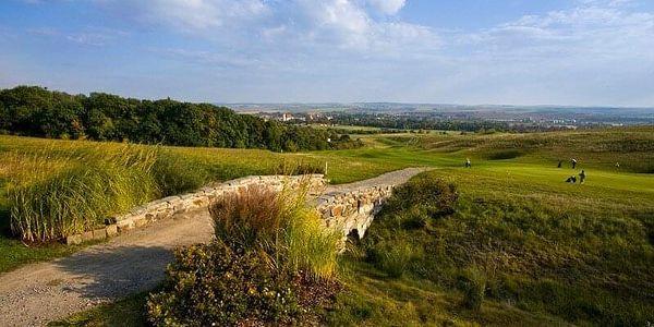 Seznámení s golfem4