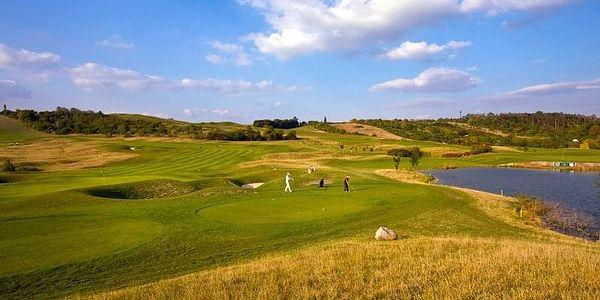 Seznámení s golfem5