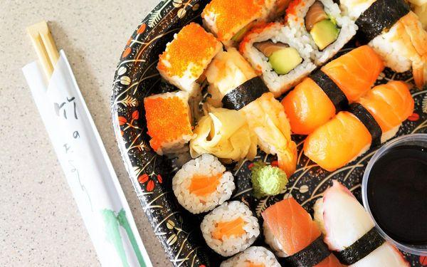 Sushi set 3 (50 ks)3