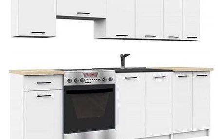 Kuchyňský set Olivia 240