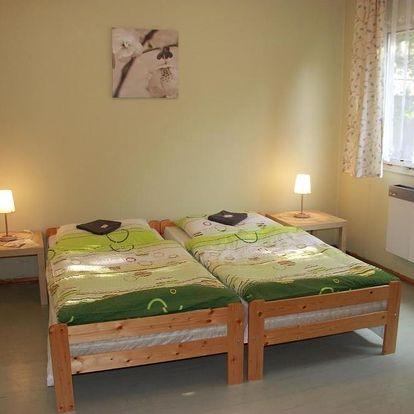 Litoměřice, Ústecký kraj: Hostel U Sv. Štěpána