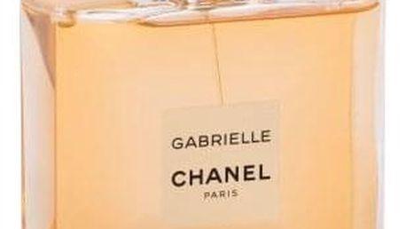 Chanel Gabrielle Essence 100 ml parfémovaná voda pro ženy