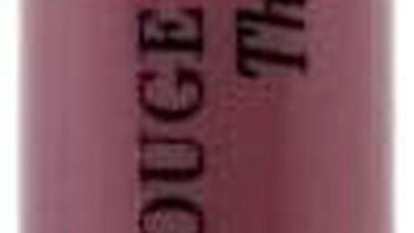 BOURJOIS Paris Rouge Velvet The Lipstick 2,4 g matná rtěnka pro ženy 17 From Paris With Mauve