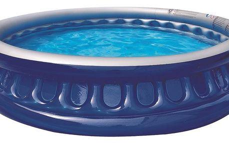 Nafukovací bazén Soft Side 175 x 35 cm