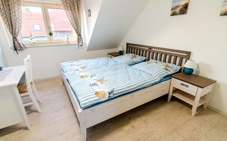 Roudnice nad Labem, Ústecký kraj: Guesthouse SaM
