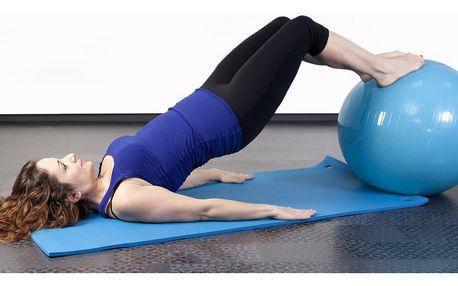 Cvičení Pilates, Gyro, Core trénink: 1 až 10 lekcí