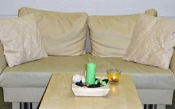 Ájurvédská masáž Abhyanga2