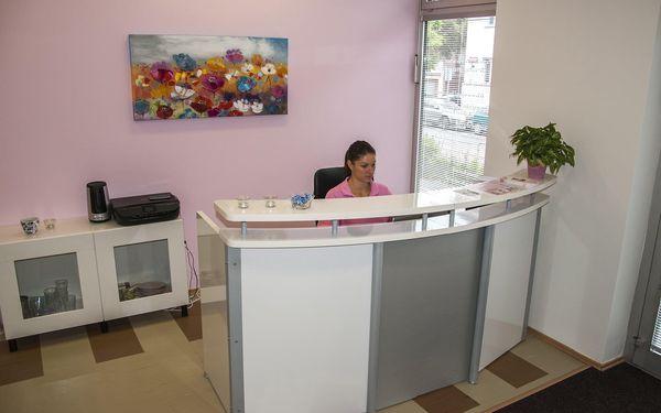 Fyzio and beauty centrum Flora