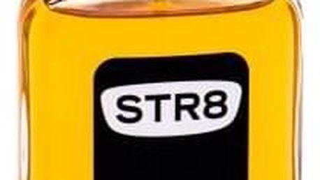 STR8 Original 100 ml toaletní voda pro muže