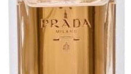 Prada La Femme 50 ml parfémovaná voda pro ženy