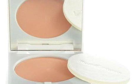Frais Monde Make Up Naturale 10 g přírodní kompaktní pudr pro ženy 1